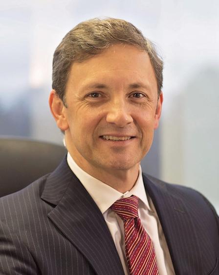 Mark Leffler