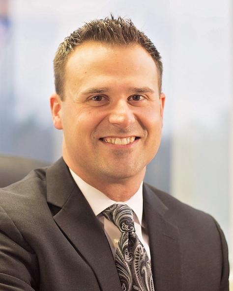 Stephen Relya