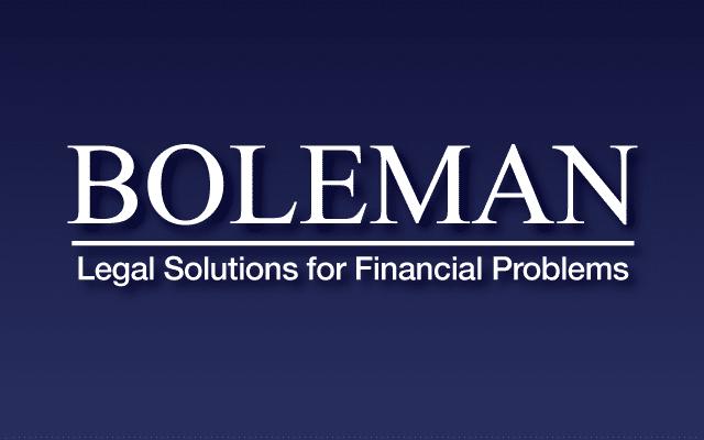 boleman-info-center-logo