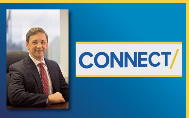 Mark Leffler on News13 Connect